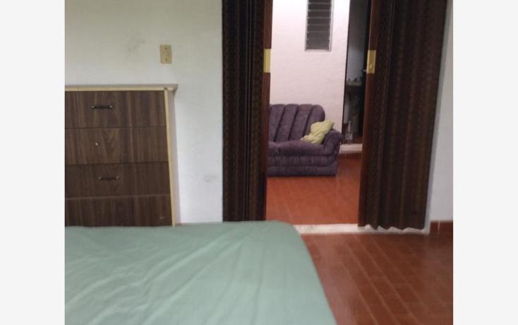 Foto de casa en venta en  123, lomas de cocoyoc, atlatlahucan, morelos, 1540422 No. 15