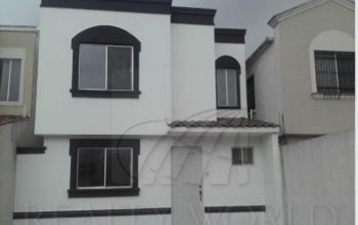 Foto de casa en venta en 123, los olivos residencial, apodaca, nuevo león, 2034436 no 02