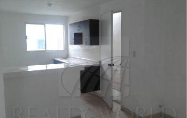 Foto de casa en venta en 123, los olivos residencial, apodaca, nuevo león, 2034436 no 03