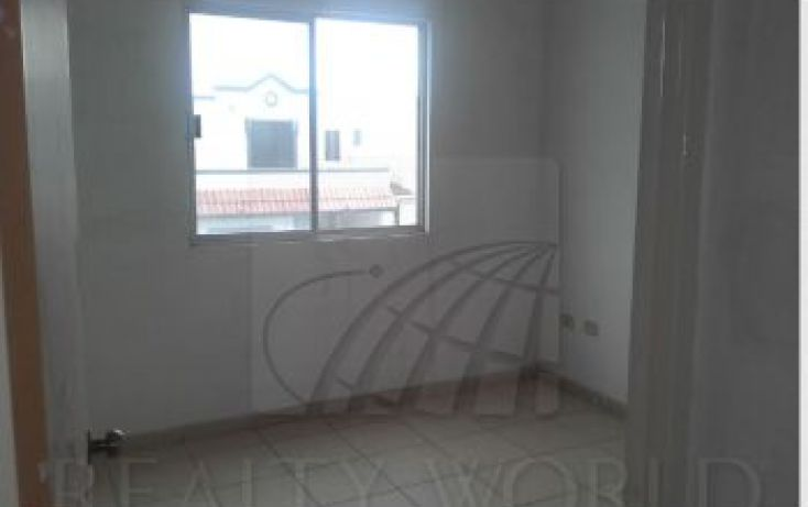 Foto de casa en venta en 123, los olivos residencial, apodaca, nuevo león, 2034436 no 04