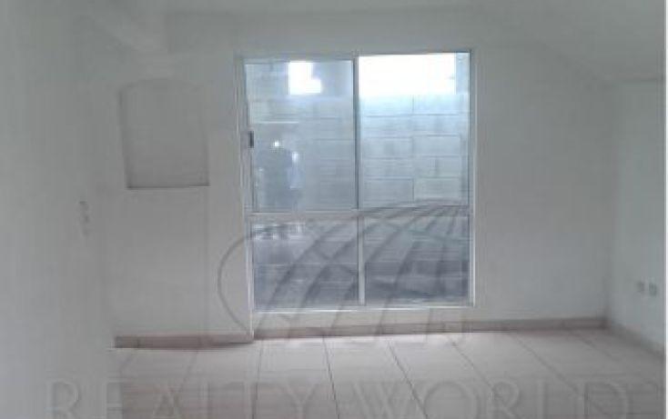 Foto de casa en venta en 123, los olivos residencial, apodaca, nuevo león, 2034436 no 05