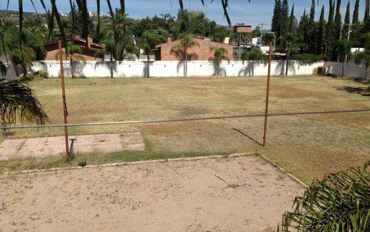 Foto de terreno habitacional en venta en  123, los pinos, zapopan, jalisco, 1993716 No. 03