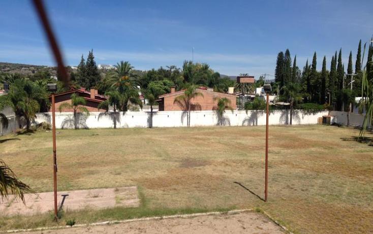 Foto de terreno habitacional en venta en  123, los pinos, zapopan, jalisco, 1993716 No. 04