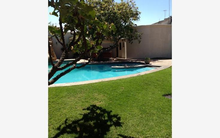 Foto de casa en venta en  123, los pinos, zapopan, jalisco, 1996896 No. 09