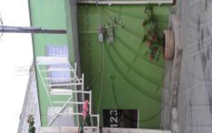 Foto de casa en venta en 123, mixcoac, guadalupe, nuevo león, 2012777 no 01