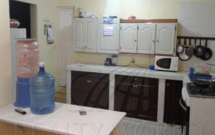 Foto de casa en venta en 123, mixcoac, guadalupe, nuevo león, 2012777 no 03
