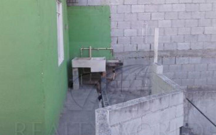 Foto de casa en venta en 123, mixcoac, guadalupe, nuevo león, 2012777 no 10