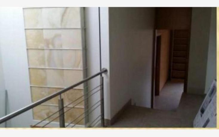 Foto de casa en venta en  123, morelia centro, morelia, michoacán de ocampo, 1491803 No. 05