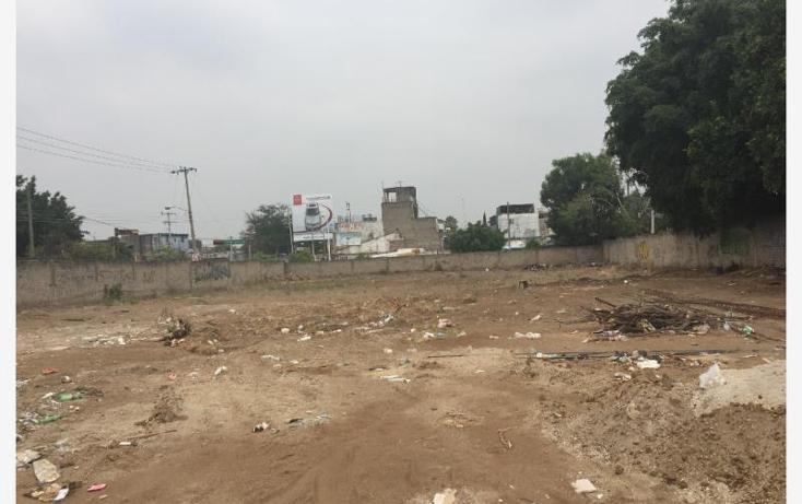 Foto de terreno comercial en renta en  123, oblatos, guadalajara, jalisco, 2041032 No. 02