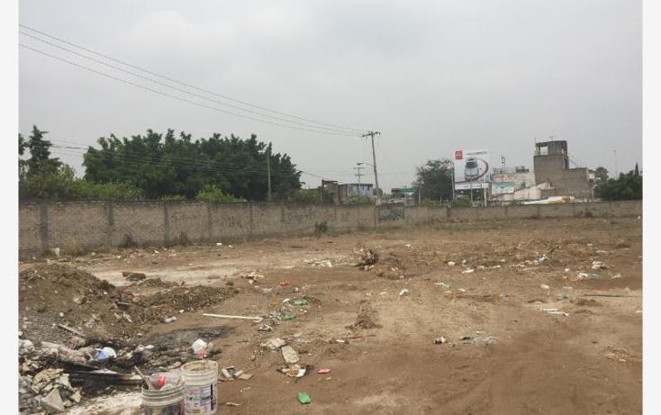 Foto de terreno comercial en renta en  123, oblatos, guadalajara, jalisco, 2041032 No. 03