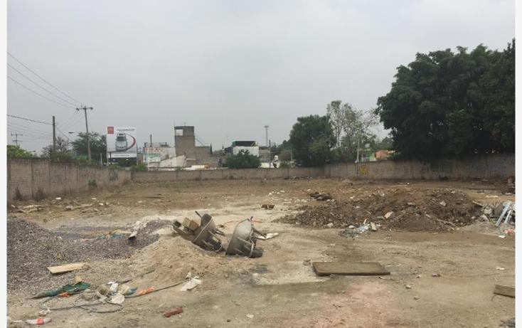 Foto de terreno comercial en renta en  123, oblatos, guadalajara, jalisco, 2041032 No. 04