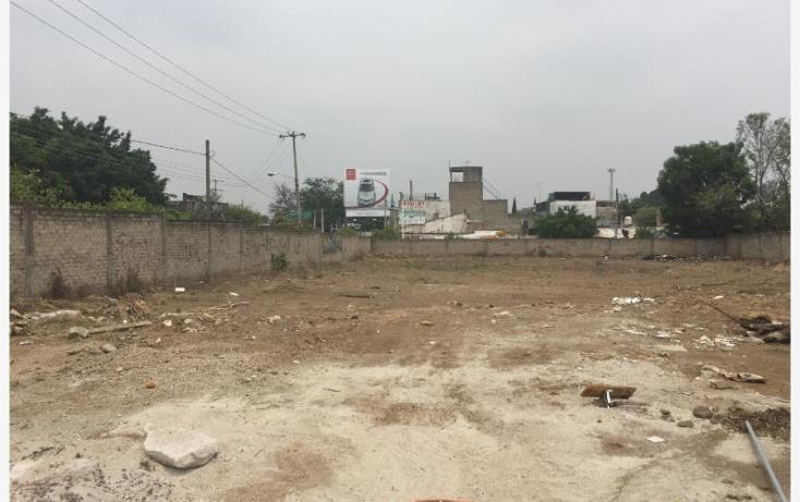 Foto de terreno comercial en renta en  123, oblatos, guadalajara, jalisco, 2041032 No. 05