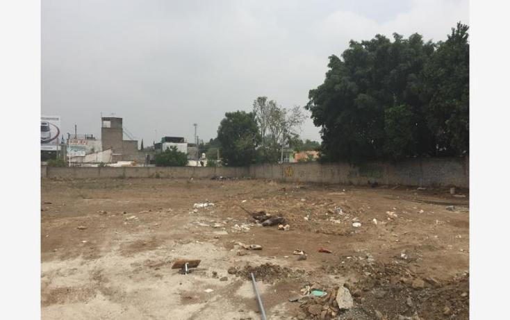 Foto de terreno comercial en renta en  123, oblatos, guadalajara, jalisco, 2041032 No. 06