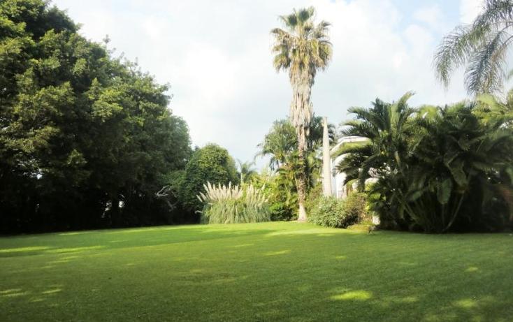 Foto de terreno comercial en venta en  123, plan de ayala barrancas, cuernavaca, morelos, 379720 No. 01