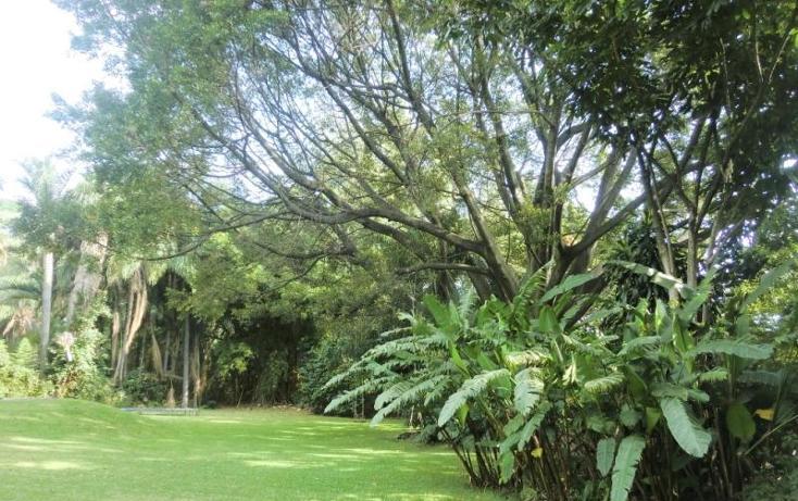 Foto de terreno comercial en venta en  123, plan de ayala barrancas, cuernavaca, morelos, 379720 No. 02