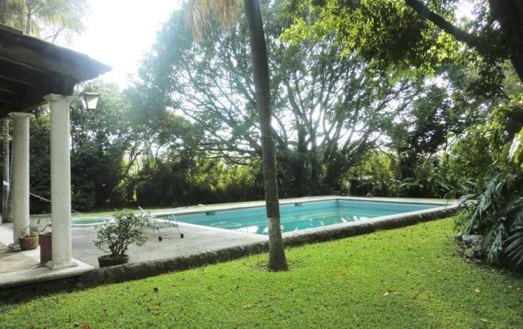 Foto de terreno comercial en venta en  123, plan de ayala barrancas, cuernavaca, morelos, 379720 No. 03