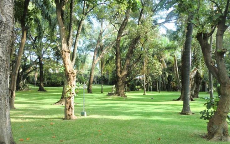 Foto de terreno comercial en venta en  123, plan de ayala barrancas, cuernavaca, morelos, 379720 No. 04