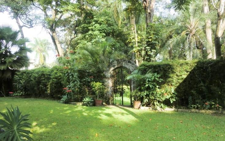 Foto de terreno comercial en venta en  123, plan de ayala barrancas, cuernavaca, morelos, 379720 No. 05