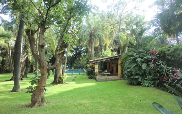 Foto de terreno comercial en venta en  123, plan de ayala barrancas, cuernavaca, morelos, 379720 No. 06