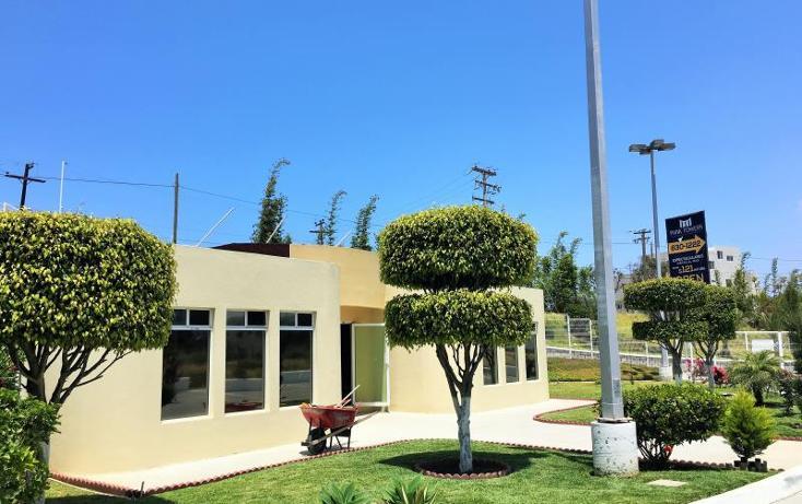 Foto de departamento en renta en  123, playas de tijuana, tijuana, baja california, 2665220 No. 05