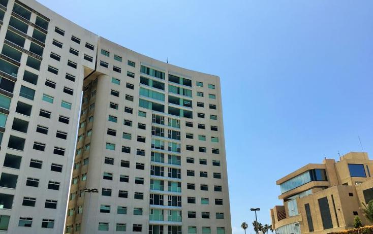 Foto de departamento en renta en  123, playas de tijuana, tijuana, baja california, 2665220 No. 07