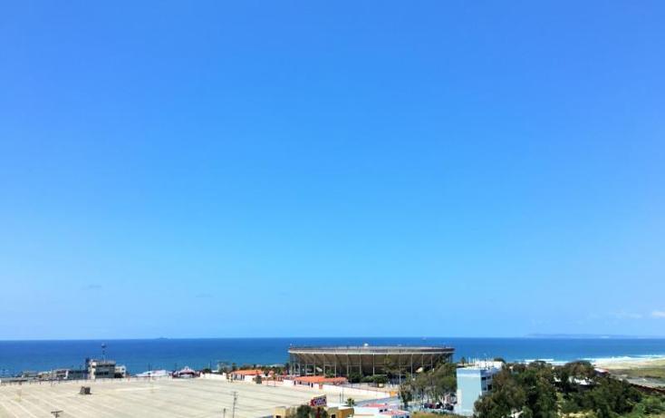 Foto de departamento en renta en  123, playas de tijuana, tijuana, baja california, 2665220 No. 09
