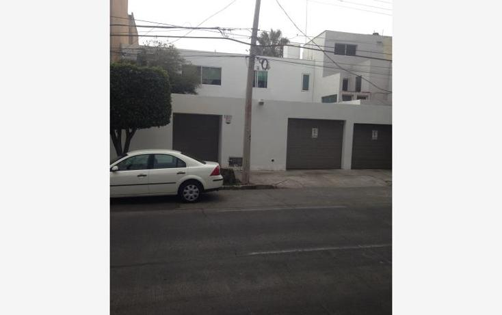 Foto de oficina en renta en  123, providencia 2a secc, guadalajara, jalisco, 2006440 No. 02