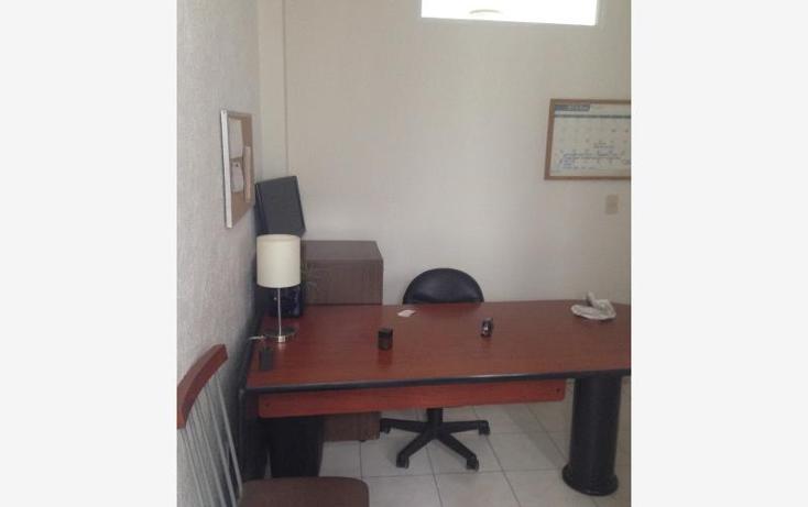 Foto de oficina en renta en  123, providencia 2a secc, guadalajara, jalisco, 2006440 No. 04