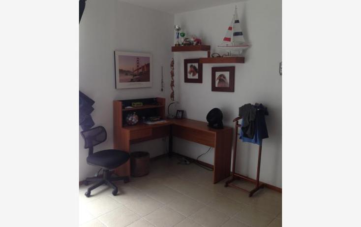 Foto de oficina en renta en  123, providencia 2a secc, guadalajara, jalisco, 2006440 No. 06