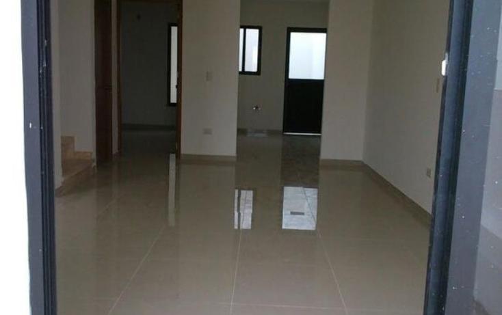 Foto de casa en venta en  123, real del valle, mazatlán, sinaloa, 1180873 No. 03