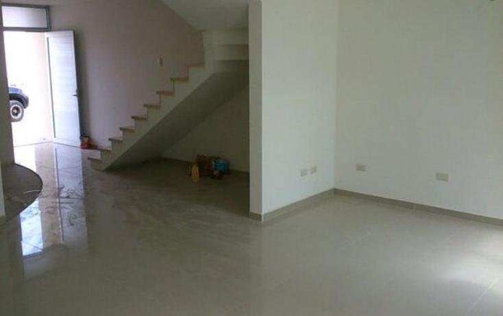Foto de casa en venta en  123, real del valle, mazatlán, sinaloa, 1180873 No. 04