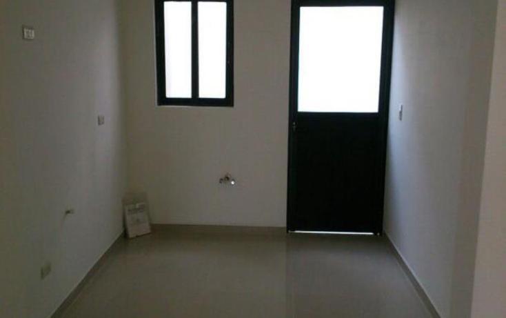 Foto de casa en venta en  123, real del valle, mazatlán, sinaloa, 1180873 No. 06