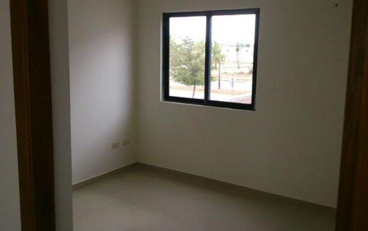 Foto de casa en venta en  123, real del valle, mazatlán, sinaloa, 1180873 No. 08