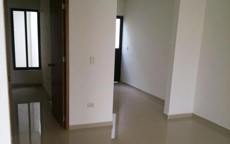 Foto de casa en venta en  123, real del valle, mazatlán, sinaloa, 1180873 No. 09