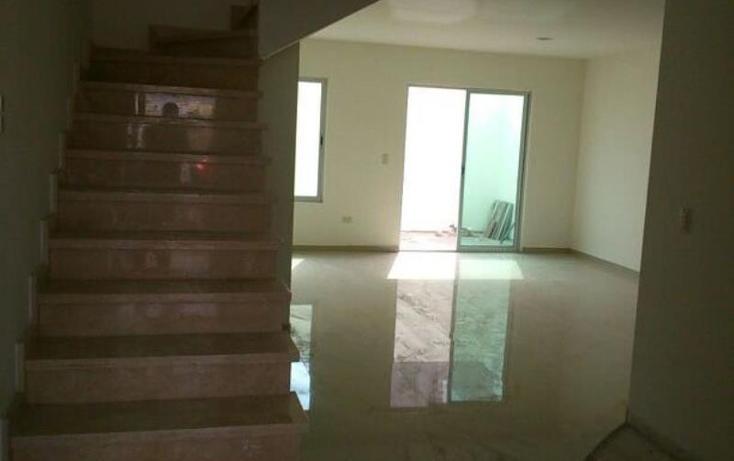 Foto de casa en venta en  123, real del valle, mazatlán, sinaloa, 1180873 No. 11