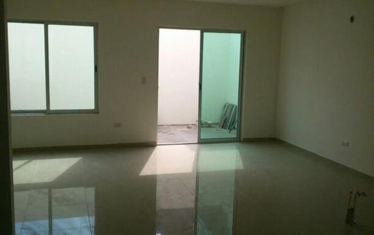 Foto de casa en venta en  123, real del valle, mazatlán, sinaloa, 1180873 No. 12