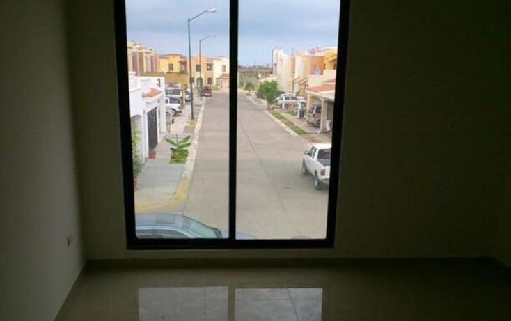Foto de casa en venta en  123, real del valle, mazatlán, sinaloa, 1180873 No. 13