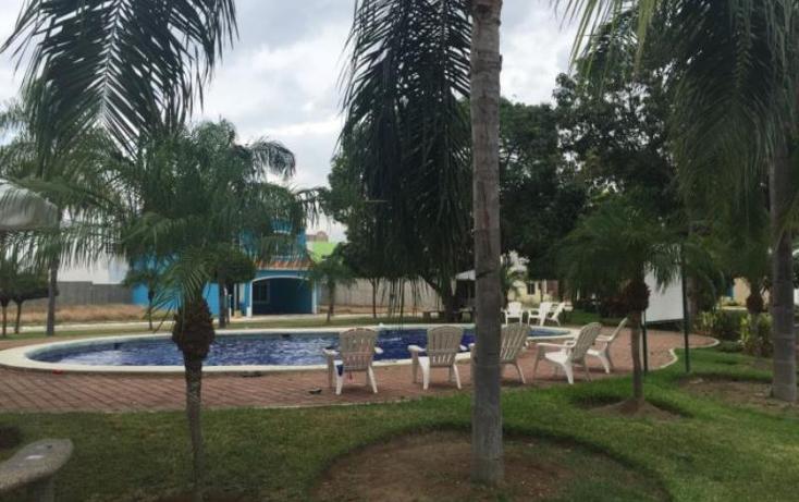 Foto de casa en venta en  123, real del valle, mazatlán, sinaloa, 1180873 No. 14