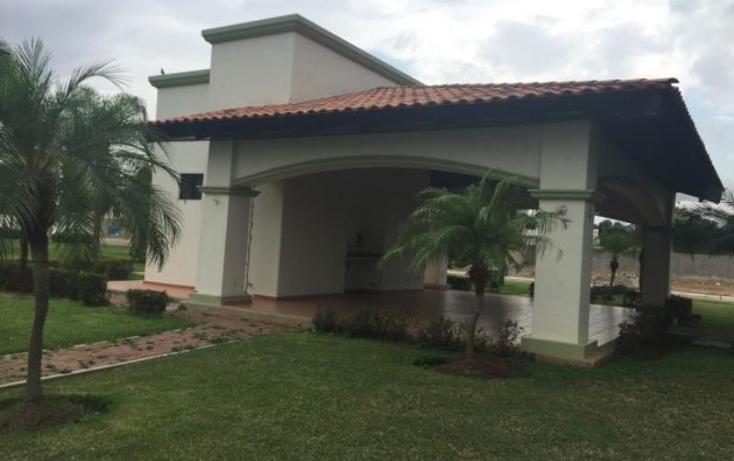 Foto de casa en venta en  123, real del valle, mazatlán, sinaloa, 1180873 No. 15