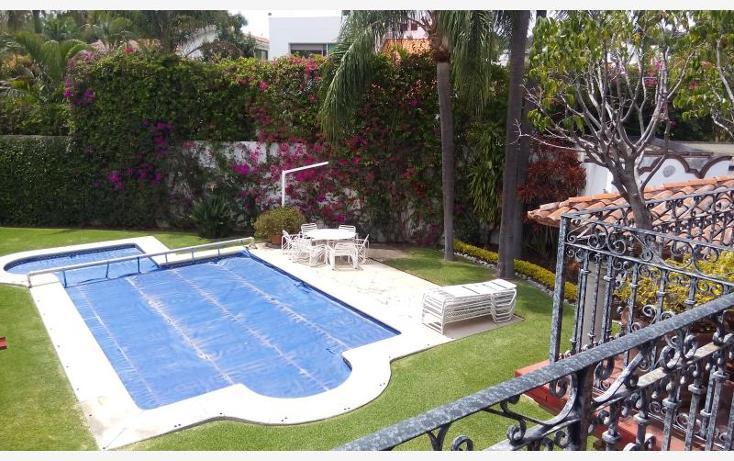 Foto de casa en venta en  123, rinconada vista hermosa, cuernavaca, morelos, 1903418 No. 02