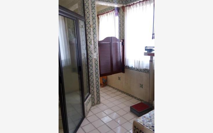 Foto de casa en venta en  123, rinconada vista hermosa, cuernavaca, morelos, 1903418 No. 05