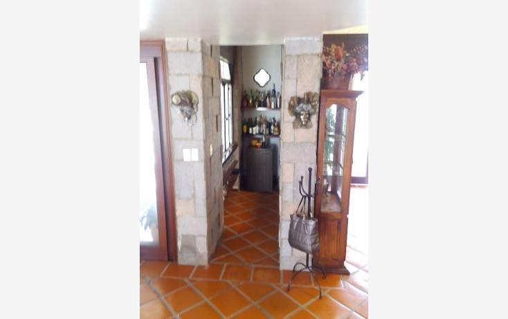 Foto de casa en venta en  123, rinconada vista hermosa, cuernavaca, morelos, 1903418 No. 06