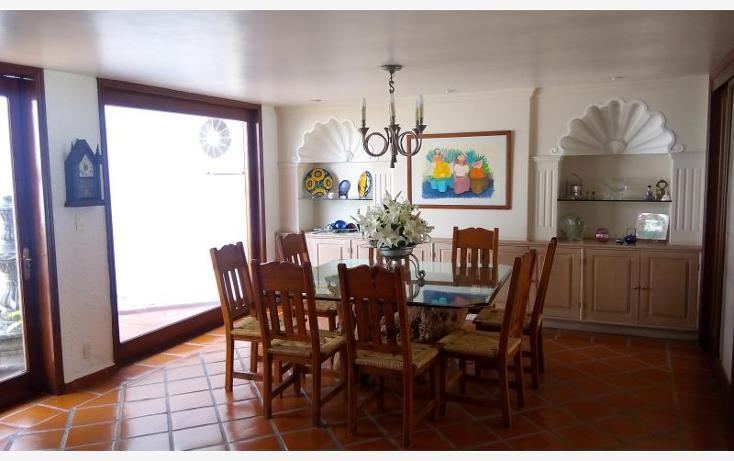 Foto de casa en venta en  123, rinconada vista hermosa, cuernavaca, morelos, 1903418 No. 08