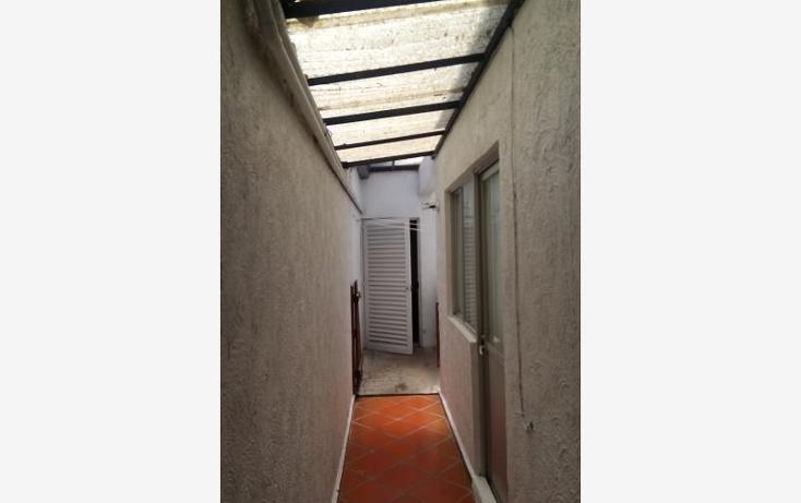 Foto de casa en venta en  123, rinconada vista hermosa, cuernavaca, morelos, 1903418 No. 09