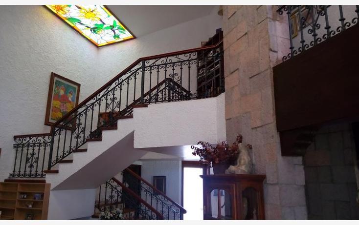 Foto de casa en venta en  123, rinconada vista hermosa, cuernavaca, morelos, 1903418 No. 10