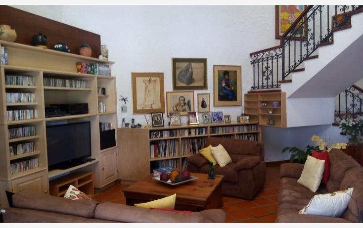 Foto de casa en venta en  123, rinconada vista hermosa, cuernavaca, morelos, 1903418 No. 12