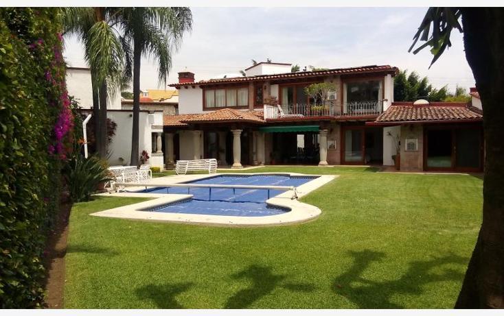 Foto de casa en venta en  123, rinconada vista hermosa, cuernavaca, morelos, 1903418 No. 13