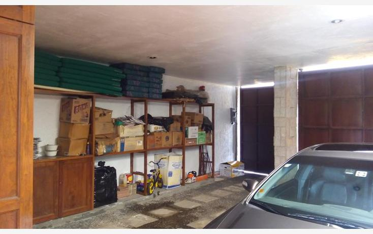 Foto de casa en venta en  123, rinconada vista hermosa, cuernavaca, morelos, 1903418 No. 14