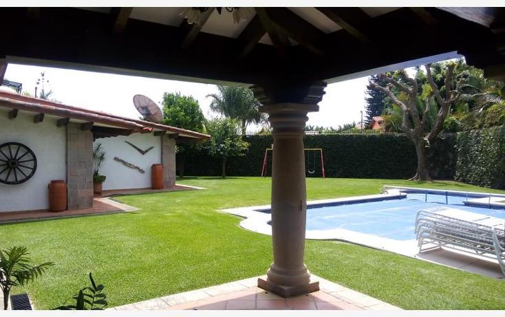 Foto de casa en venta en  123, rinconada vista hermosa, cuernavaca, morelos, 1903418 No. 15