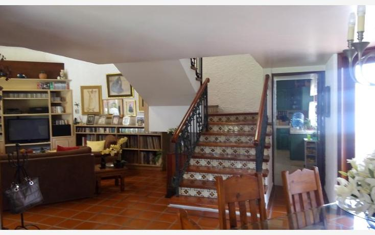 Foto de casa en venta en  123, rinconada vista hermosa, cuernavaca, morelos, 1903418 No. 16